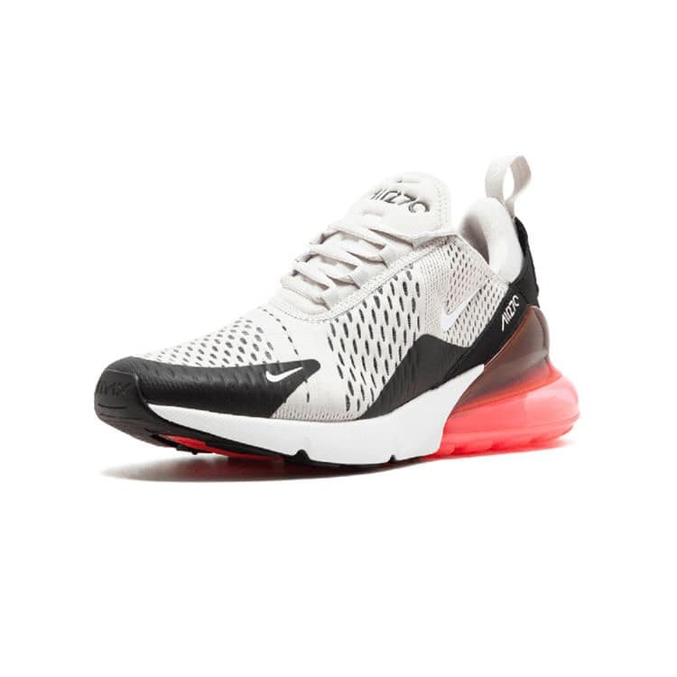 Nike Air 270 White-Red