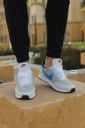 Nike Air Tailwind 79 Grey - Blue