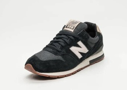 New Balance 996 Black II