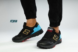 "NEW BALANCE MTL 575 UT ""BLACK"""